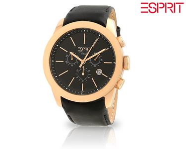 Relógio Esprit® |  El900151005