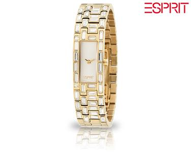 Relógio Esprit®    El900282005