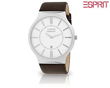 Relógio Esprit® |  El101381f02
