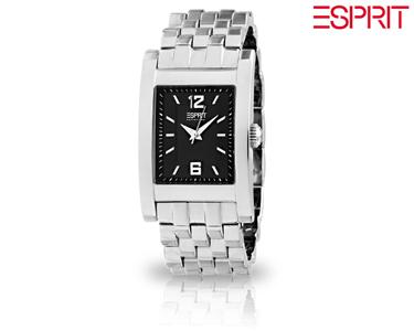Relógio Esprit® |  El101391f04