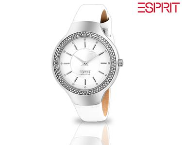 Relógio Esprit® |  EL101542F02