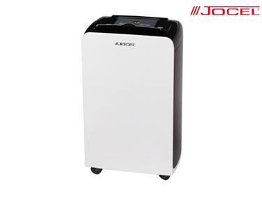 Desumidificador Jocel® | Jde011121