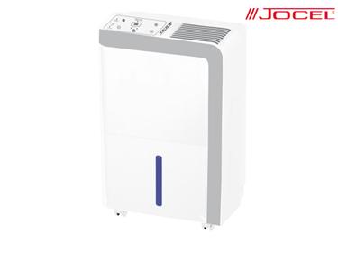 Desumidificador Jocel® | Jde-001221