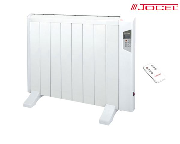 Emissor Térmico Jet-1200 8 Elementos