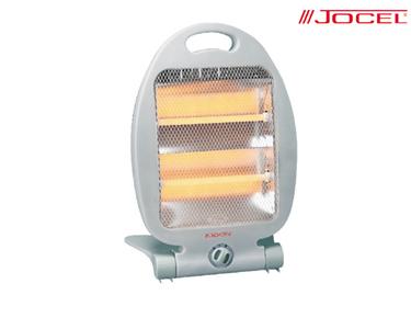 Aquecedor De Quartzo Rh06 | Jocel®
