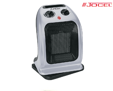 Aquecedor Cerâmico Ptc-10m   Jocel®