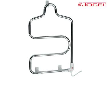 Aquecedor De Toalhas T201 | Jocel®
