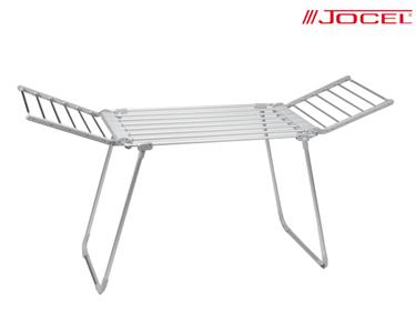 Estendal De Roupa Eléctrico S825g-1 | Jocel®