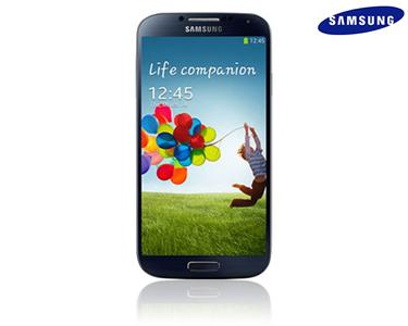 Samsung® Galaxy S4 | 4G 16GB