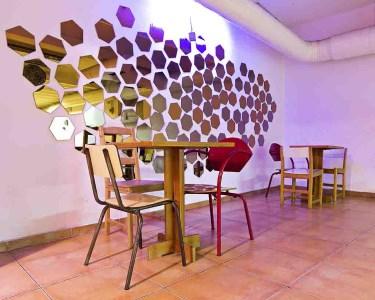 Menu à La Carte com Garrafa Vinho a Dois | Castro Beer - Cais do Sodré