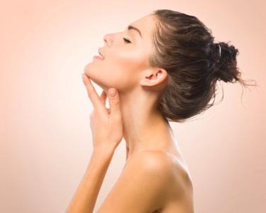 Mimos com Amor: Limpeza Facial & Hidratação Profunda | Marquês Pombal