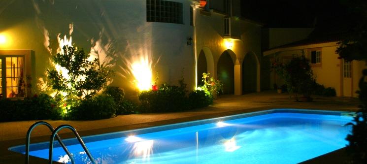 1 ou 2 Noites Relax Junto ao Mar | Vila Nova de Milfontes