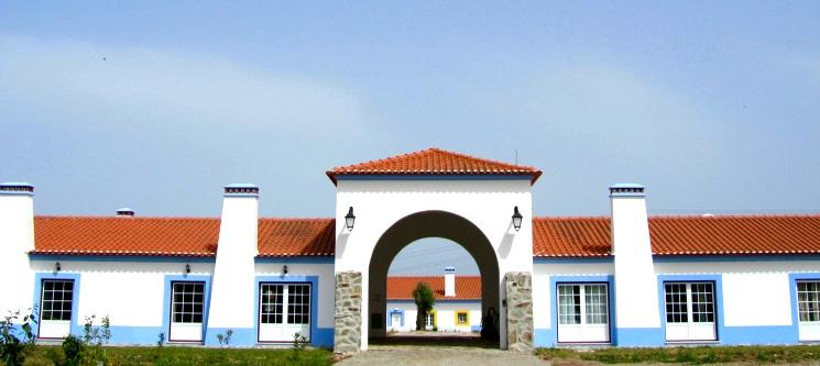 Conheça o Melhor do Alentejo Litoral! 1 ou 2 Noites a Dois na Costa Vicentina