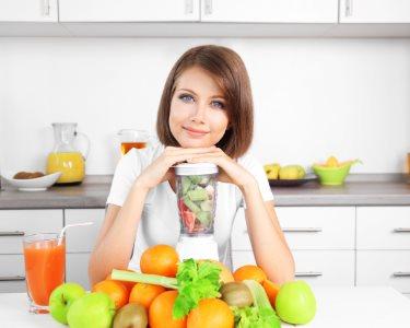 Curso Online em Nutrição Pessoal + 1 Mês Premium Grátis | Shaw Academy