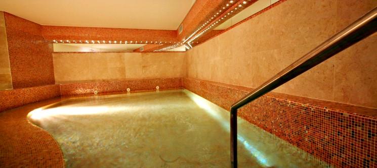 Sesimbra Hotel & SPA 4* | Noite Sublime c/ Vista Mar & SPA