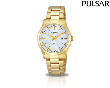 Relógio Pulsar® Business PH7368X1