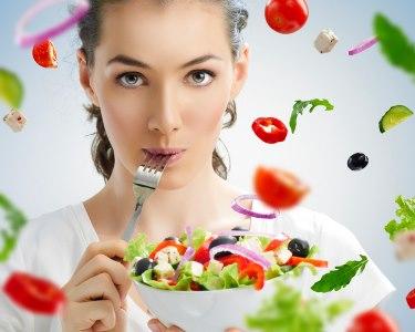 Cuide de Si: Teste de Intolerância Alimentar VITALONUTRI® | 2 Locais
