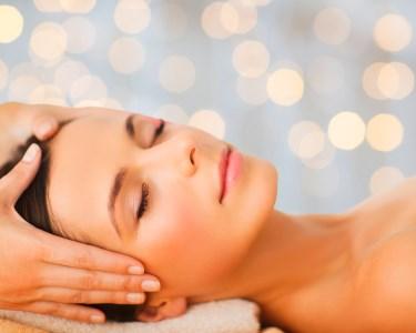 Spa Facial c/ Extracção & Massagem   Body Light   Av. Duque D´Ávila