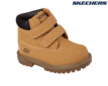 Bota Skechers® Sawmill | Tamanhos à Escolha