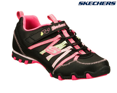 Ténis Skechers® School Star | Tamanhos à Escolha