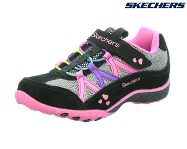 Ténis Skechers® Ribbon Racer   Tamanhos à Escolha