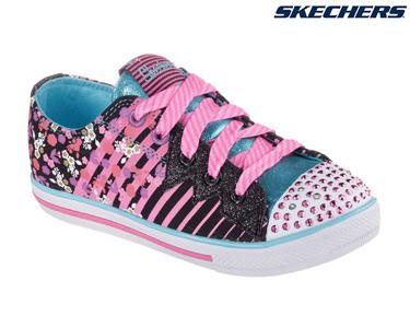 Ténis Skechers® Dizzy days | Tamanhos à Escolha