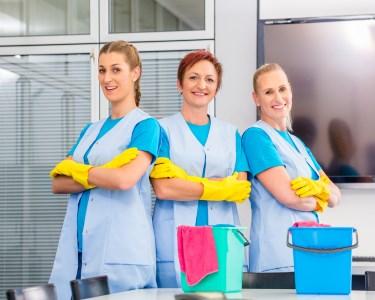 Limpeza Doméstica Completa & Profissional | 4, 8 ou 12h | Softclean