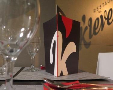 Gastronomia do Mundo: Jantar Romântico c/ Tudo Incluído a Dois | Porto