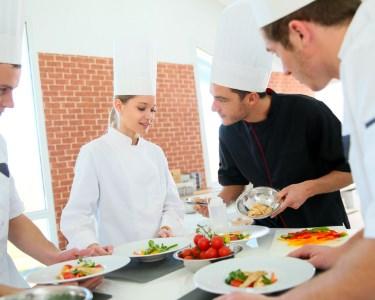Última Oportunidade! Mestres da Culinária | Workshops Teleculinária