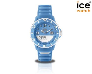 Relógio Ice Watch® Azul | Pantone Universe™