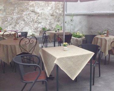 Experiência Romântica a Dois | Dona Gertrudes | Centro do Porto