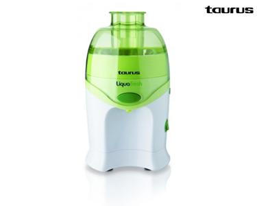 Liquidificador Liquafresh | Batidos Saudáveis!