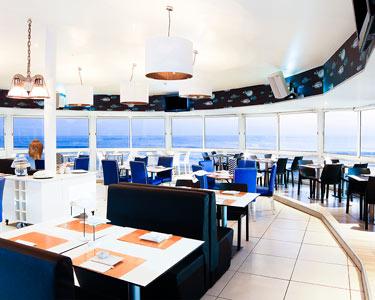 Romance à Beira-Mar | Jantar Completo no Sushi Prime a 2 | Carcavelos