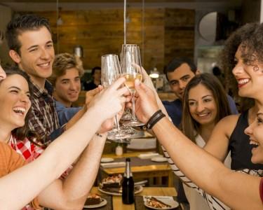Jantar para Grupos n´O Regional | Até 60 Pessoas | Baixa