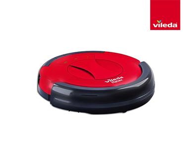 Robot Cleaning Relax | Vildeda®