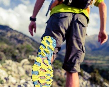 Day Trip:Trekking, Escalada e Almoço na Arrábida | 1 ou 2 Pessoas