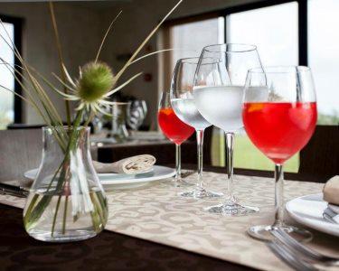 Romance & Charme | Jantar a Dois no Marinha Guincho Restaurant