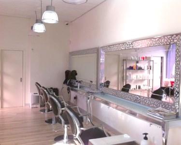 Reestruturação Capilar Profunda c/ Age Renew & Brushing | Musa Douro