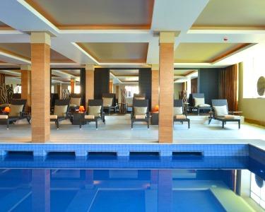 Magic Spa by Pestana | Experiência de Luxo para Dois | 3 Locais