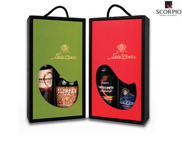 Pack Especial Neto Costa | Escolha o Seu