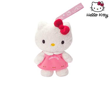 Hello Kitty   Saco Tesouro