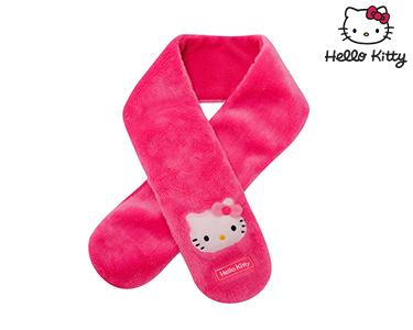 Hello Kitty | Cachecol Pink Criança