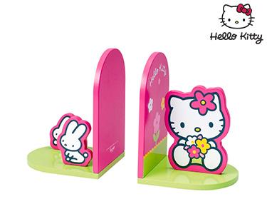 Hello Kitty | Apoio Para Livros