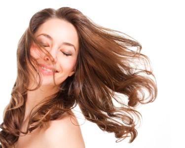 Saúde Capilar | Botox a Laser & Brushing | Relevo Cabeleireiros