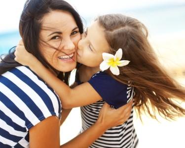 Experiência para Mãe e Filha | Pack Cabelo c/ Corte & Brushing - Porto