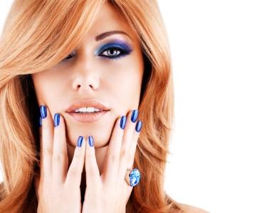 Spa de Mãos no Chiado | Mãos Perfeitas com Manicure Completa