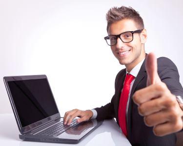 Curso Online Excel 2013 | Principiante ou Intermédio | Teacherbird