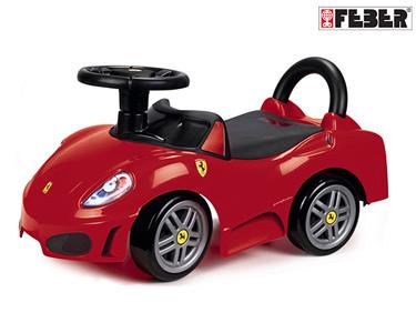 Feber | Andador Ferrari F430