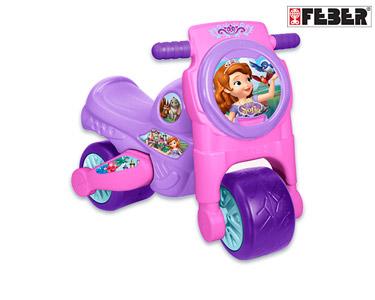 Feber | Mota Princesa Sofia Disney