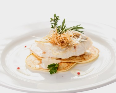 Jantar de Charme a 2 sobre as Dunas & Vista Mar | Pelicano & Kikiriki